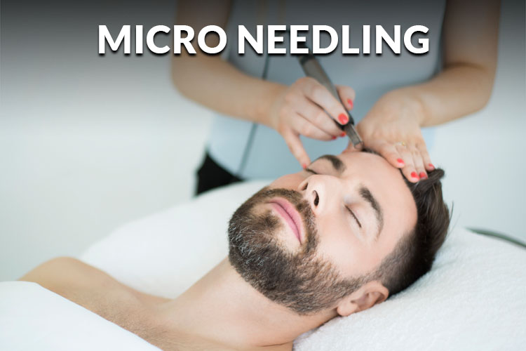 Skin Care and Laser Clinic Vancouver   SkinGlow Laser